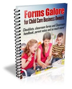 forms_copy