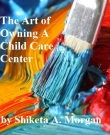 Art of Owning a Center