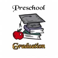 Preschool Graduation-2390.fc.image