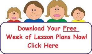 Free Lesson Clip art