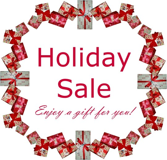 holiday-sale2009-773395