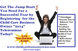 http://childcarebusinessnews.files.wordpress.com/2013/12/get-the-jump-start-you-need.jpg?w=253&h=166