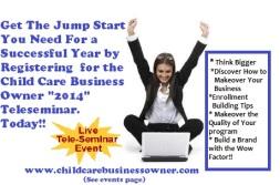 https://childcarebusinessnews.files.wordpress.com/2013/12/get-the-jump-start-you-need.jpg