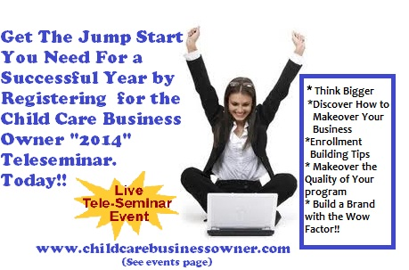 get the jump start you need