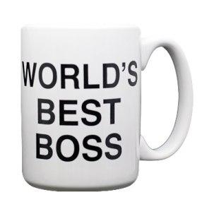 good-boss