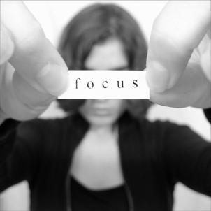 focus1-margo-conner