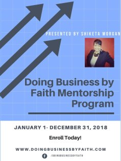 Business+mentorship+2