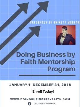 Business+mentorship+2