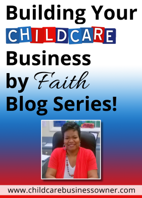 childcare_biz_preview